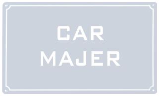 Car Majer
